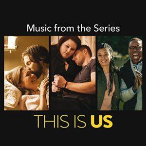 us soundtrack music tv season song series songs