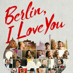 Berlin, I Love You
