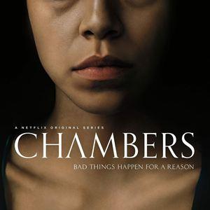 Chambers Soundtrack Season 1 Songs Music List