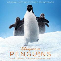 Rome Adventure (Original Film Soundtrack) by Max Steiner ...